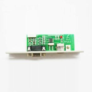 Usb Serial Board For Redsail Vinyl Cutter cutting Plotter 340 Ftdi Model