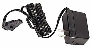 Msa 10087913 Power Supply Charger For Altair 4 And 4x Multi gas Detectors