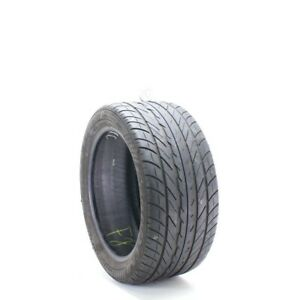 Used 275 40zr18 Goodyear Eagle F1 Gs Emt 94y 6 32