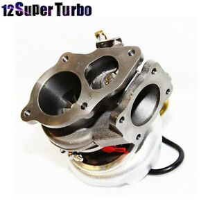 T28 2g Dsm Turbo Charger Fit 95 99 Eclipse Gst Gsx 95 98 Talon Tsi 2 0t