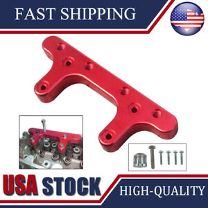 Engine Valve Spring Compressor Tool For Ford Mustang Gt F150 4 6l 5 4l Lincoln