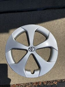 Toyota Prius Wheel Cover 15 Inch 2012 15