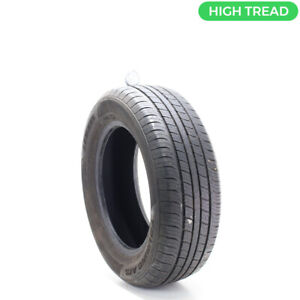 Used 215 60r16 Lemans Touring A s 95h 8 5 32