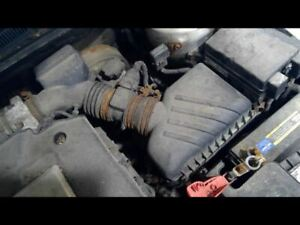 Air Cleaner 2 0l Fits 04 06 Spectra 674135