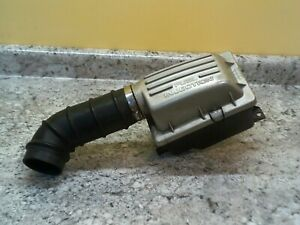 1984 1985 1986 Dodge Daytona Turbo Air Cleaner Air Intake Assembly