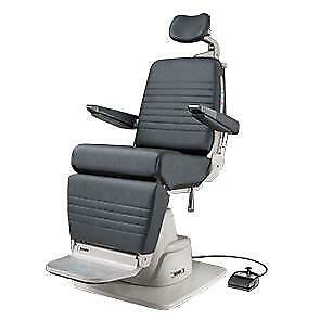 Reliance 6200 Exam Chair Seller Refurbished