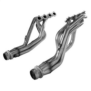 Kooks Custom Headers 11222200 Stainless Steel Headers Fits 96 04 Mustang