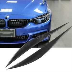 For Bmw 3 Series 13 15 Parts Car Bumper Corner Plate Anti Scratch Rubber Sticker
