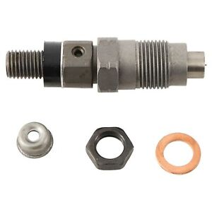 New Injector For Kubota B21 Indust const B2320dt 1g065 53900 1g065 53902