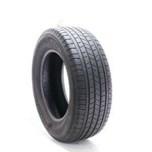 Used 265 65r18 Michelin Energy Saver As 112t 7 5 32