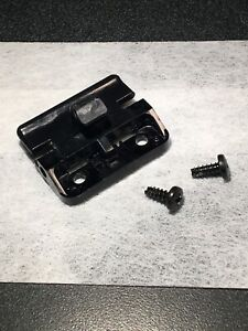 Oem 02 06 Toyota Camry Tundra 01 07 Sequoia Center Console Lid Armrest Latch
