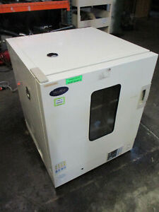Isuzu Hot Air Rapid Drying Oven Epr 115_great Deal_hard to find_limited Time