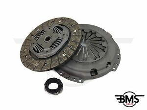 Bmw Mini Cooper S 1 6 Supercharged Getrag 3 Piece Clutch Kit R53 R52