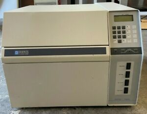Dionex Sfe 703 Super Critical Extraction Fully Tested