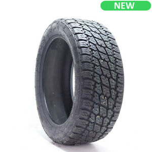 New 305 45r22 Nitto Terra Grappler G2 A t 118s 13 5 32