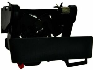 Tailgate Handle For 2007 2014 Chevy Silverado 2500 Hd 2008 2009 2010 2011 X242fp