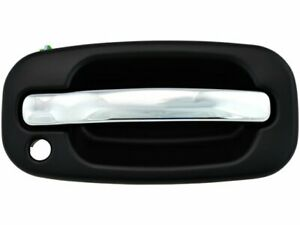 Front Right Door Handle For 2001 2006 Gmc Sierra 2500 Hd 2002 2003 2004 W274pp