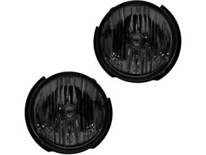 Headlight Assembly Set For 2007 2017 Jeep Wrangler 2015 2008 2009 2010 S642hy