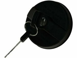 Fuel Tank Cap For 2000 2014 Toyota Tacoma 2001 2002 2003 2004 2005 2006 H718kb