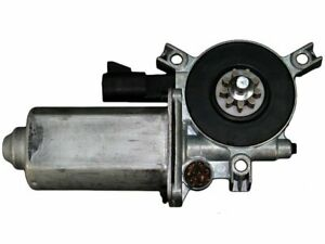 Front Right Window Motor For 2005 2008 Chevy Uplander 2006 2007 T348dj