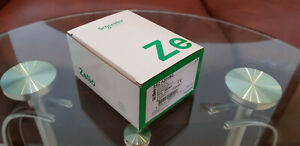Sr2a201bd Schneider Electric Zelio Smart Relay 12 In 8 Relay Out Sr2 A201bd