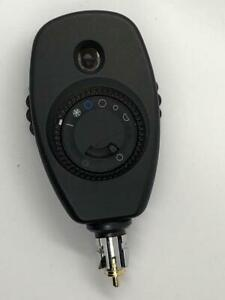 Heine Beta 200 Professional Ophthalmoscope Head Used