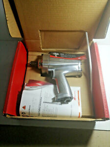 New Ingersoll Rand 259 3 4 Air Impactool Impact Wrench