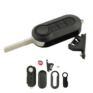5d Carbon Fiber With Red Rally Stripes Racing Trim Car Body Front Hood Decal