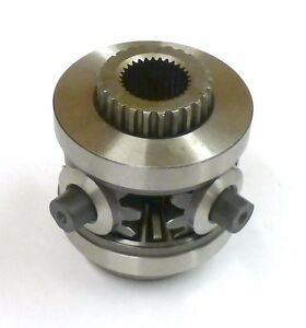 Dana 60 70 Spicer 60 70 Clutch Posi Power Lock 32 Spline Side Gear Internals New