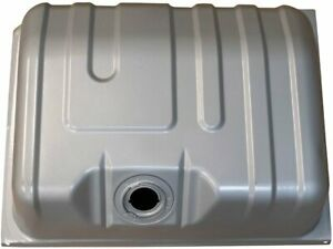 Fuel Tank Q157yz For Ford Mustang Ii 1976 1975 1974