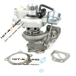 K04 Turbo For Pontiac Solstice Gxp Saab 9 5 Buick Regal Verano 2 0l 250hp 184kw