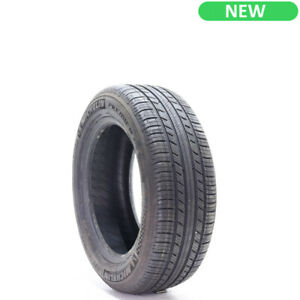 New 225 60r17 Michelin Premier A S 99h 8 5 32
