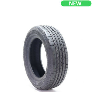 New 225 60r17 Michelin Defender 99t 10 32