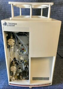 Beckman Coulter System Gold 126nm Solvent Module Mixer Fully Tested
