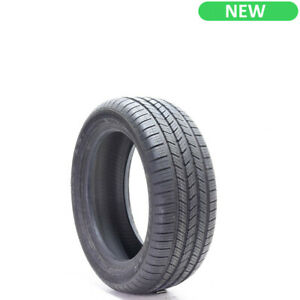 New 225 50r17 Goodyear Eagle Ls 2 Ao 94h 10 32