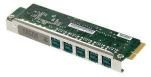Ibm 80y2900 Surepos 700 Upper Usb I o Board 4800 e84