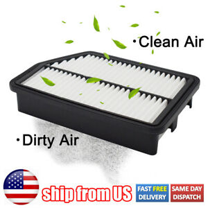 For Kia Sportage Sl 11 2016 Cars Part Engine Air Filter 28113 2s000 28113 3z100