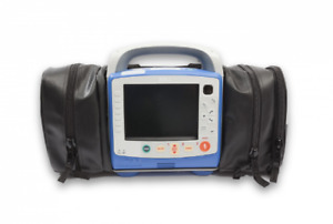 Zoll 8707 000502 01 Carry Case For X Series Propaq