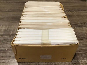 Sargent Welch Grade S 33095 j Filter Papers 24 0 Cm Circles Partial Open Pack