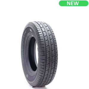 New Lt 235 80r17 General Grabber Hts 60 120 117r 14 32