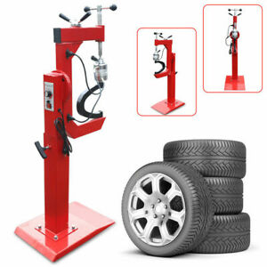 Tire Vulcanizer Auto Vulcanizing Machine Car Repair Machine Kit Garage Equipment