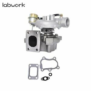 Usa Turbo 452187 5006s Fit For Nissan Diesel Trade 96 3 0l Gt2252s