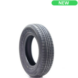 New 215 70r16 Continental 4x4 Contact 99h 9 32