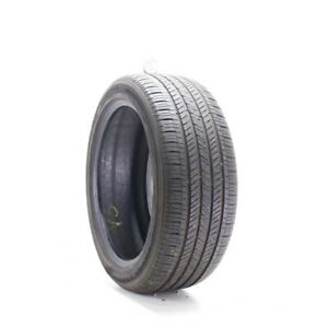 Used 245 45r19 Goodyear Eagle Touring 98v 6 32