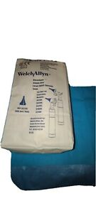 Welch Allyn Kleenspec Single use Ear Specula Large Adult Specula 500 Pcs Bag