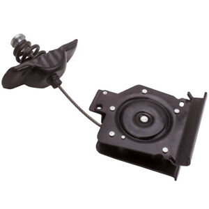 Spare Tire Carrier Hoist For Ford F250 F350 99 07 Super Duty 924 528