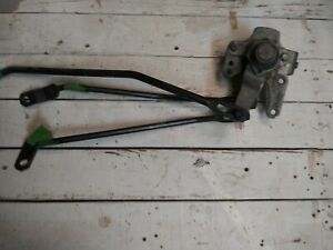 Ford Oem 4 Speed Top Loader Shifter Box
