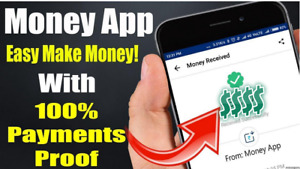 Make 200 A Week Paypal Cash Earn Easy Work Money App No Shopping Food Delivery