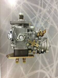 Bosch Remanufactured Diesel Fuel Injection Pump 0 460 424 049