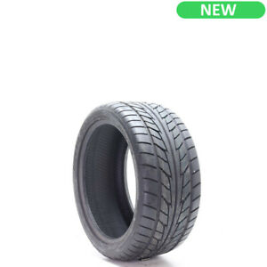 New 265 35r18 Nitto Nt555 Extreme Zr 93w 10 32